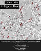 MapProject.jpg