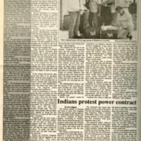 Recycling_ENVS_Camp_1990_04_20_pg06_Hutton001.jpg