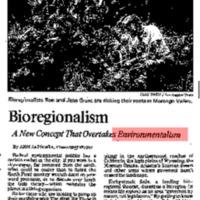 Bioregionalism.Japenga.1987 .pdf