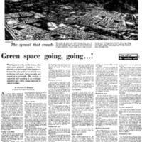 CSM Sep 26_1966 The Call of the Vanishing Wild.pdf