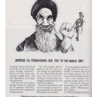 March 1989 U.S. Council for Energy Awareness Ad.pdf