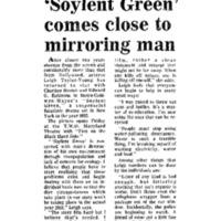 SoylentGreen.pdf
