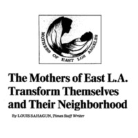 Mothers of East L.A..pdf