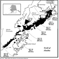 Exxon Valdez Oil Spill Map.jpg