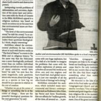 McKibben_Faith_ENVS_Camp_1996_01_31_pg02_Dunn001.jpg