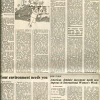 Env Action_Trash_ENVS_Camp_1988_04_04_pg17_Abbasi001.jpg