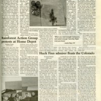 ENVS_Camp_1998_10_28_pg11_McLeod001.jpg