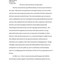 Hughes_HIST222_Paper#3.pdf