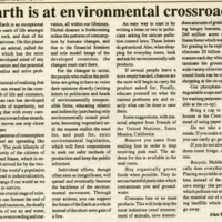 Crossroads_ENVS_Camp_1992_12_03_pg17_Ahl001.jpg