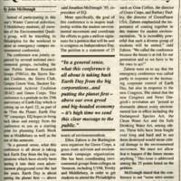 Earth Day 1995_ENVS_Camp_1995_02_23_pg13_Zhang001.jpg