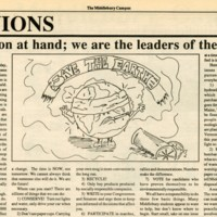 Earth Day_1990_ENVS_Camp_1990_04_27_pg19_Hutton001.jpg