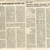 Earth First_ENVS_Camp_1988_04_04_pg17_Abbasi002.jpg