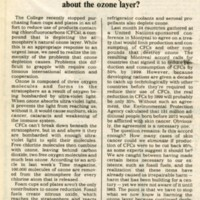 Ozone_ENVS_Camp_1987_10_23_pg18_Abbasi001.jpg