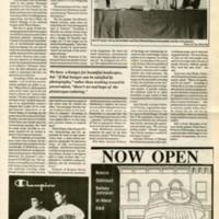 Earth Day_1990_ENVS_Camp_1990_04_20_pg07_Hutton001.jpg