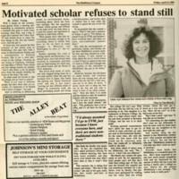 Claire Ayer_Politics_ENVS_Camp_1990_04_13_pg08_Hutton001.jpg
