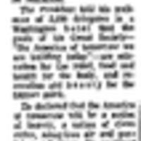 CT Oct 14_1966 LBJ Asserts Conservation Gaining Ground.pdf