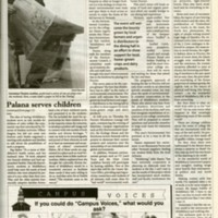 ENVS_Camp_1997_11_19_pg13_McLeod001.jpg