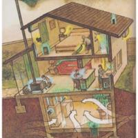 April 1987.Air Atmosphere of Uncertainty.radon threat.pg.525.pdf