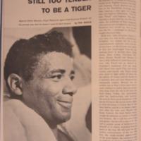 tender_tiger.pdf