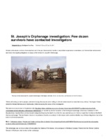 Police investigate Vermont orphanage abuse in Buzzfeed article.pdf